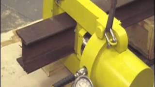 JAG Hydraulic Guillotine Cutters