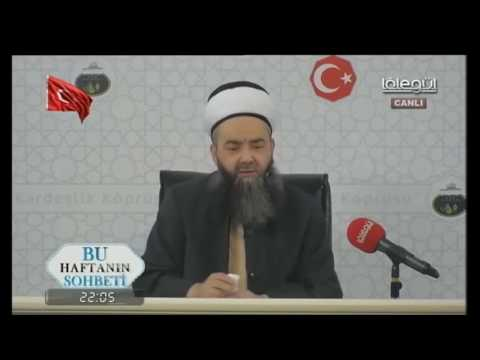 Mahmut Efendi Hazretleri Fethullah Gülen...