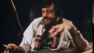 George A. Romero German Documentary