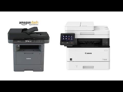 best-laser-printer-|-top-10-laser-printer-for-2020-|-top-rated-laser-printer