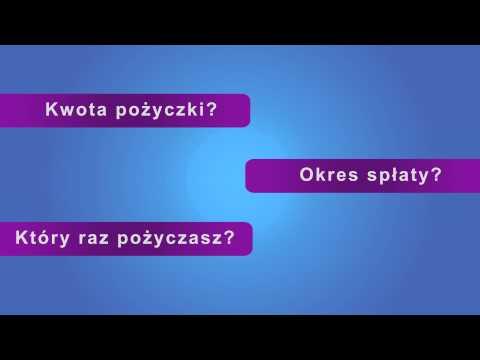 Jeśli po chwilówkę to tylko w porównywarce chwilowo.pl