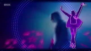 Main hoon new song munna michael