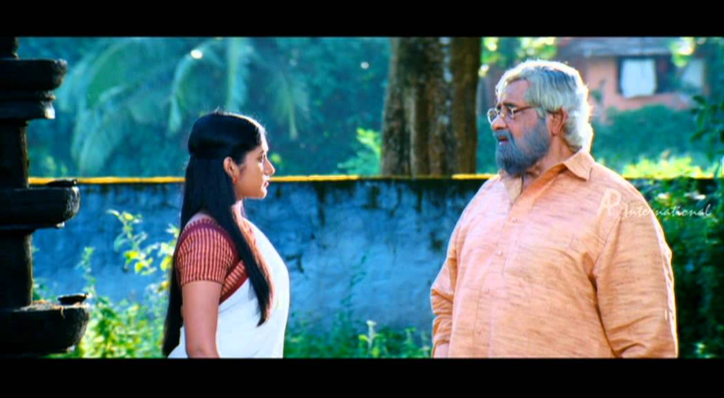flirting meaning in malayalam movies free: