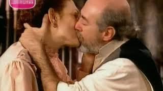 Земля любви (150 серия) (1999) ПОСЛЕДНЯЯ СЕРИЯ