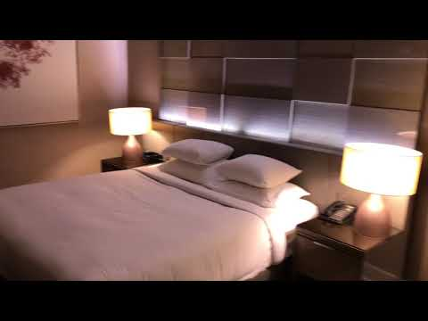grand-hyatt-new-york---vip-suite-tour