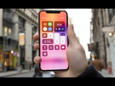 how to keep iphone screen on how to keep your iphone x screen from turning 18895