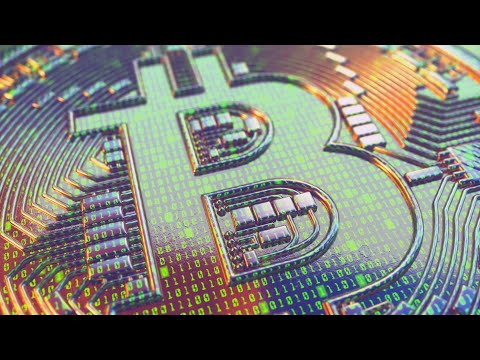 Can bitcoin rebound and should investors buy the dip?