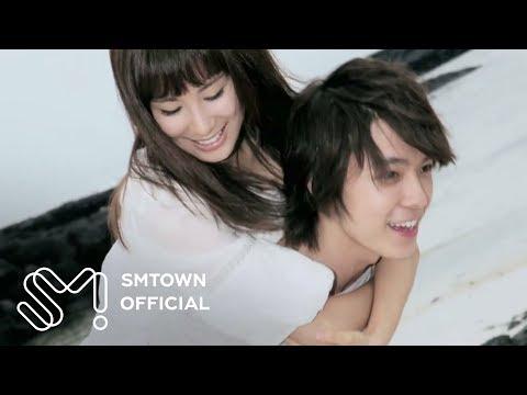 Zhang Li Yin 장리인 '晴天雨天 (Moving On)' MV Teaser