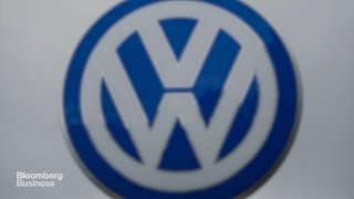 Volkswagen's Emissions Scandal Is Even Bigger Than You Thought
