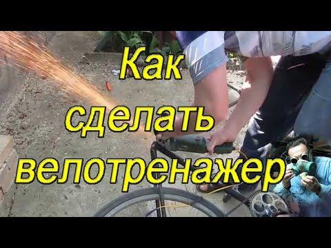 Новости Казахстана на сегодня, последние новости мира