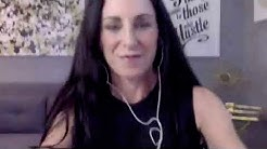 Spring Release of the Done For You Programs 2018 for Health Coaches Replay - Rachel Feldman