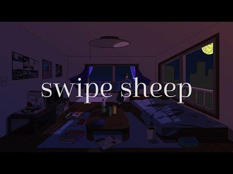 Rin音 – swipe sheep