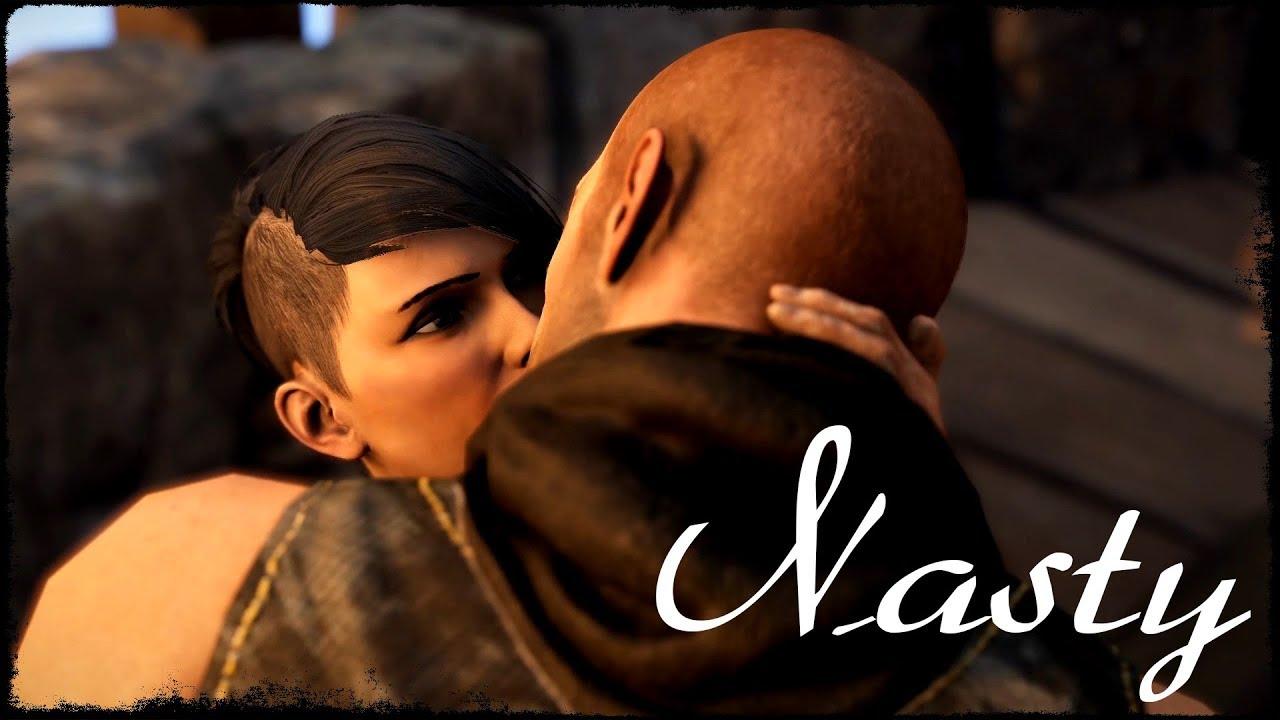 Elex Romance