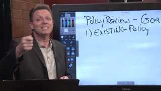 life Insurance Policy Review Essentials