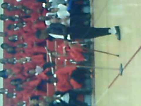mason clark middle school