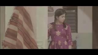 فيلم وصية امي مشاهدة الفيلم 11 12