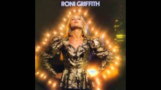 Roni Griffith - Love Is The Drug