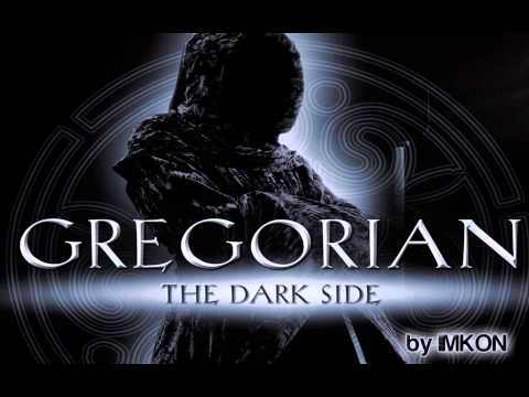 Клип Gregorian - My Heart Is Burning