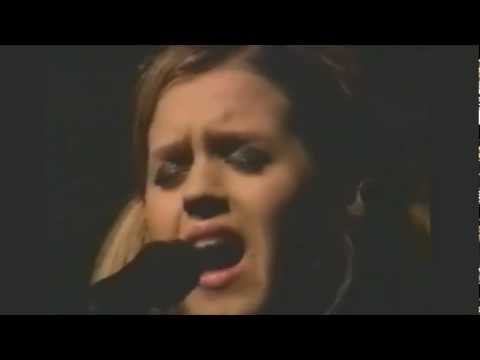 Katy Hudson (Perry) - Last call,My own monster, Search me _ live