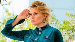 Ольга 2 сезон 12 серия, русский сериал смотреть онлайн, описание серий
