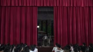 hofung的2015-2016 四社社劇比賽-紅社相片