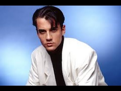 Tommy Page Dead Singer and Music Executive Dies at 46