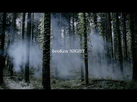 Aimer 『broKen NIGHT』