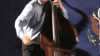 Ari Roland Jazz Quartet - Jazba Junoon, Live @ LUMS concert