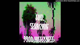 HisFlyness- Soul Searchin