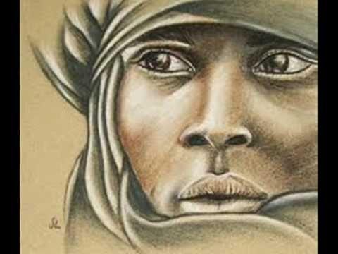 bali live in caracas عثمان بالي حفل في كاراكاس