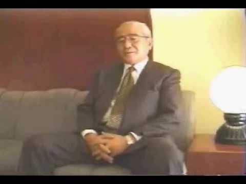 Japanese grandpa porn