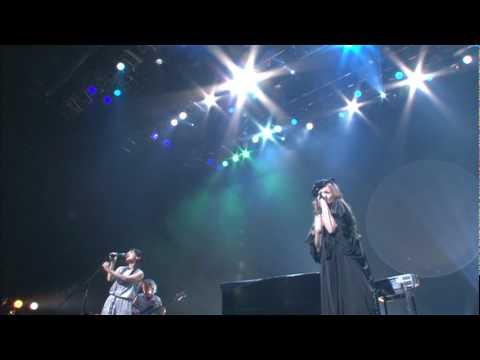 Arai Akino Live 2009 - Haleakala