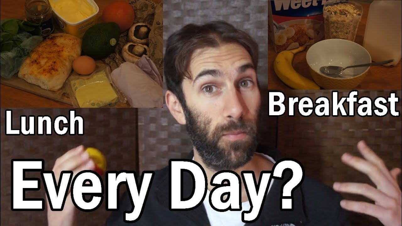 flirting meme with bread video youtube videos free