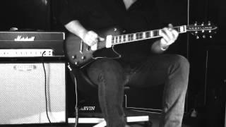 Marshall 50w 1971