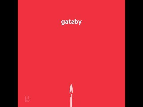 "Gatsby - ""Brooklyn"" (Official Audio Video)"