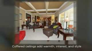 3434 Long Shadow Drive Baldwinsville NY 13027 Real Estate For Sale