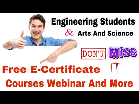 are-you-college-student-?- -announcement- -don't-miss- -tamil
