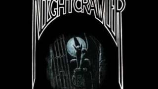 Nightcrawler - Revelation Genocide