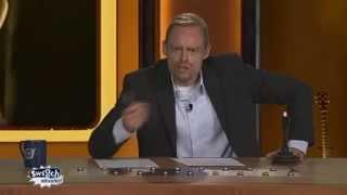 TV Total: Tierisch gemein
