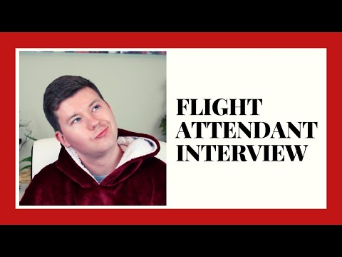AIR CANADA INTERVIEW PROCESS EXPERIENCE
