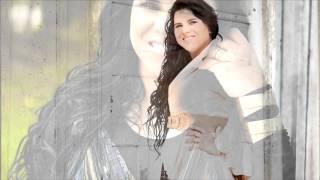 Eliane Fernandes - É Pra Melhor