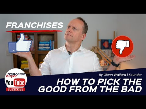 franchises,-how-to-pick-the-good-from-the-bad...