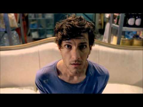 You, Me and the Apocalypse - S01E01 Intro