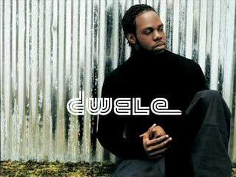 dwele-naked-pictures