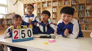 Publication Date: 2019-02-20 | Video Title: STEM Competitions 2019 | PHCPS