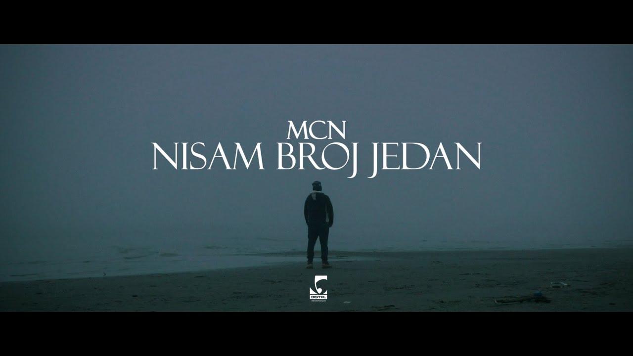MCN - Nisam broj jedan