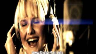 Jorrgus - Boję się [www.disco-polo.info]