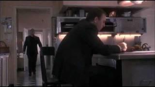 vuclip The Bodyguard (1992) - Fight Scene