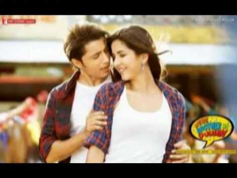 Kaisa Yeh Ishq Hai  Mere Brother Ki Dhulan Full Song 2011