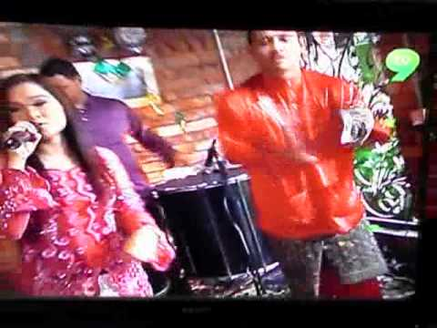 Download Fauziah Gambus & WPU Ketupat Rendang Kopi O' TV9